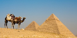 Bliski_istok_Sjeverna_Afrika_1
