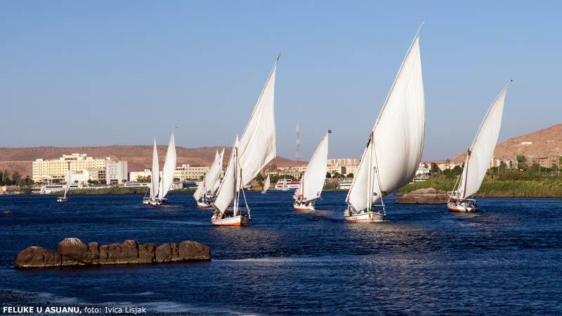 Rijeka_Nil_u_Asuanu